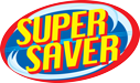 super savers logo